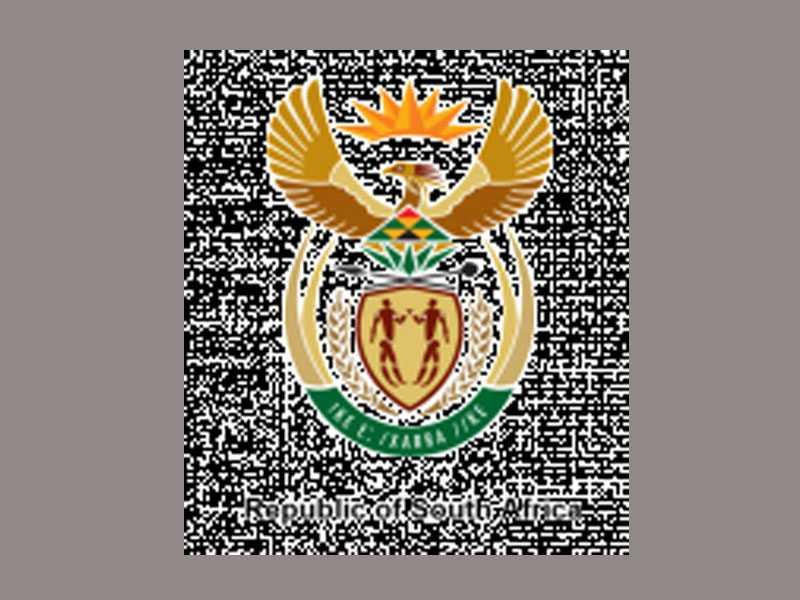 SA public servants to enroll for online prog