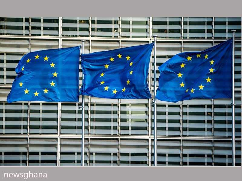 New agreement between EU, OACPS a global turning point