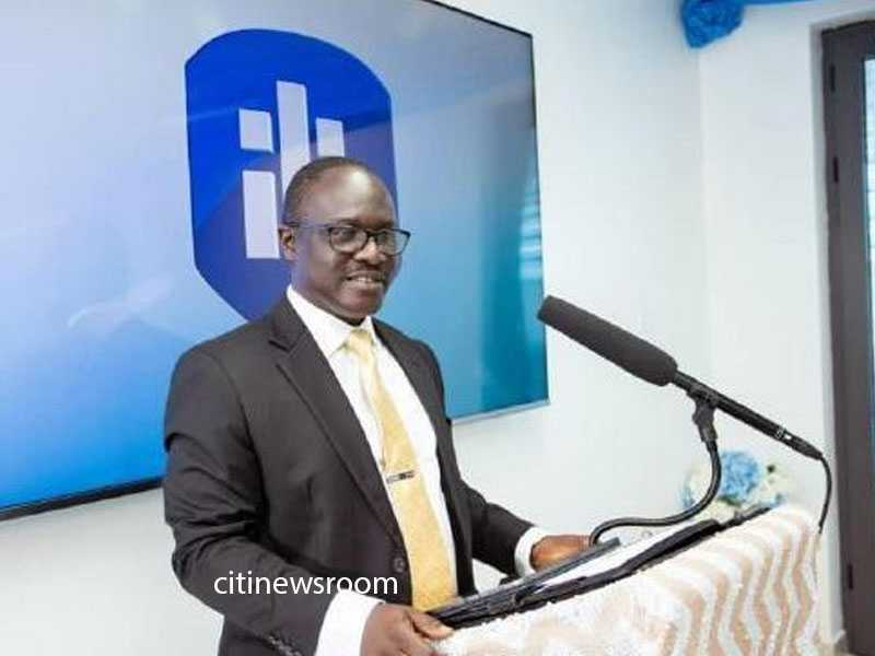 STN GHANA  top CEOs to mentor young leaders, entrepreneurs
